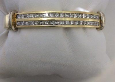 elliotts fine jewelry