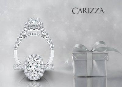 carizza-ad-2