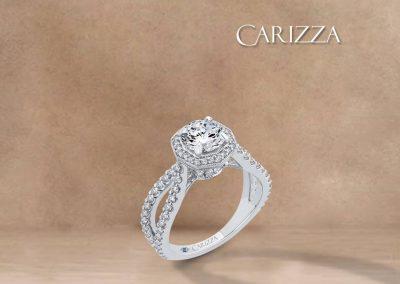 carizza-ad-3