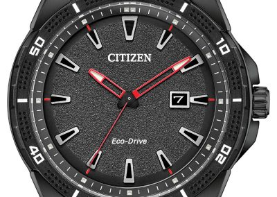 citizen-watch-3