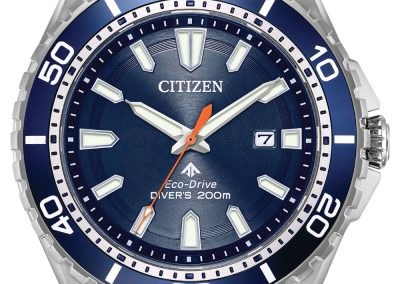 citizen-watch-4
