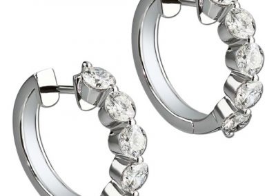 diamond-earrings-2