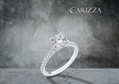 engagement-ring-5