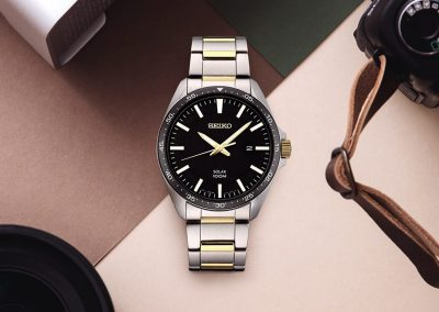 seiko-watch-4