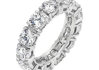 wedding-ring-5