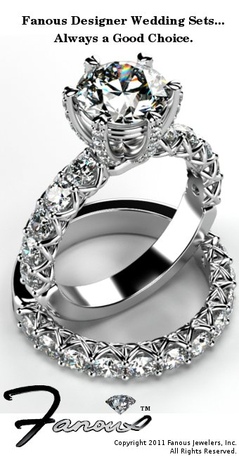 wedding-rings-mobile-al
